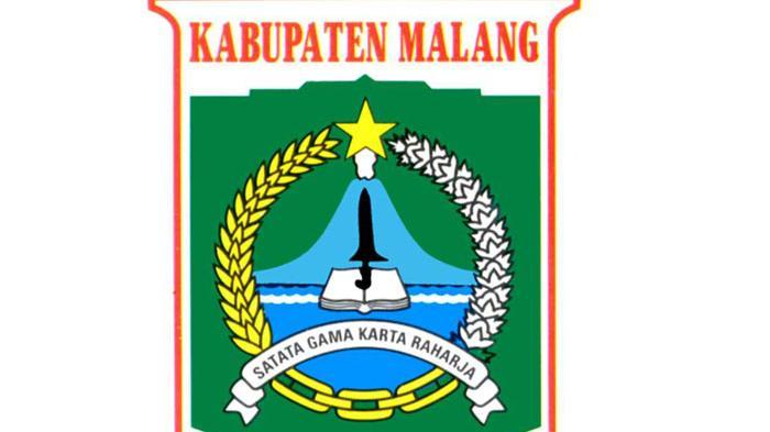 Tag Malang Rpjmd Kabupaten Telat Agenda Eropa Matos Kab