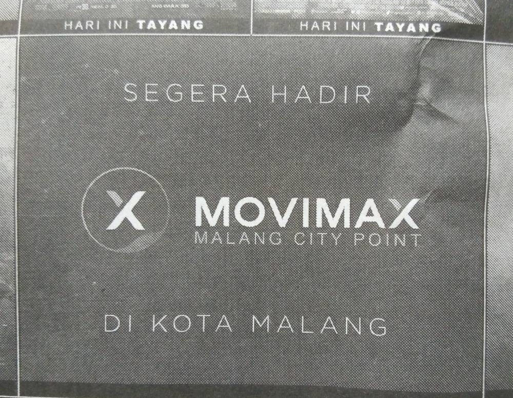 Malang Batu Projects Development Page 618 Skyscrapercity Radar Hari Kolom