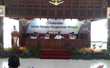 Malangtoday Net Media Digital Anti Mainstream Potensi Sel Jaringan Terorisme