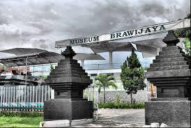 Hari Koperasi Dipusatkan Museum Brawijaya Kota Malang Harian Kab