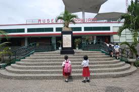 Malang 4 Fromm Ybc Usaha Pendirian Museum Militer Dilakukan Sejak