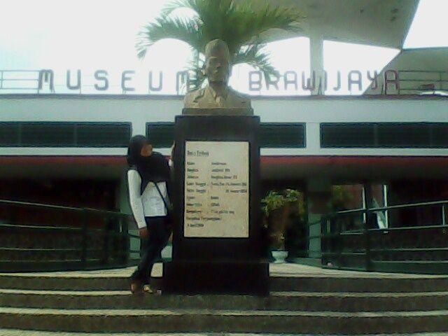 Museum Angkut Terletak Kota Batu Malang Jawa Timur Ramai Dikunjungi