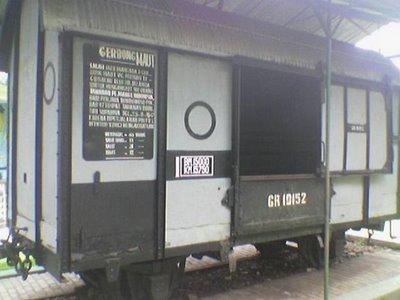 Museum Brawijaya Kota Malang Info Tips Koleksi Terdapat Antara Lain