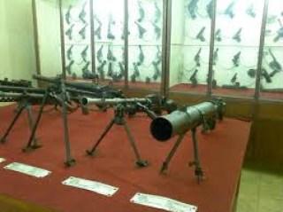 Museum Brawijaya Malang Melihat Dekat Perjuangan Pejuang Wisata Kota Kab