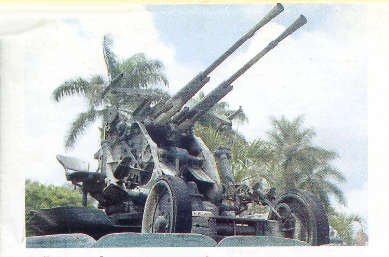 Museum Brawijaya Pusaka Jawatimuran Merajut Situs Merangkai Objek Kab Malang