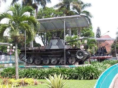 Posts Ongis Page 3 Wisata Edukasi Sejarah Museum Brawijaya Malang