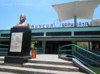 Wisata Museum Brawijaya Kota Malang Tanahair Kab