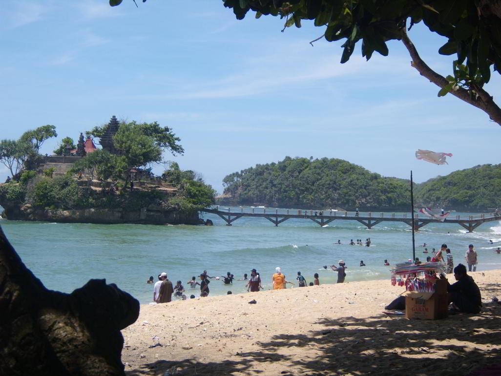 Insiden Pantai Balekambang Jadi Tamparan Instansi Terkait Berbenah Janji Kab