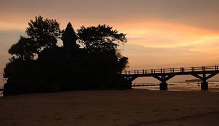 Pantai Balekambang Yg Indah Pagi Sampai Malam Hari Dhani Hyuga