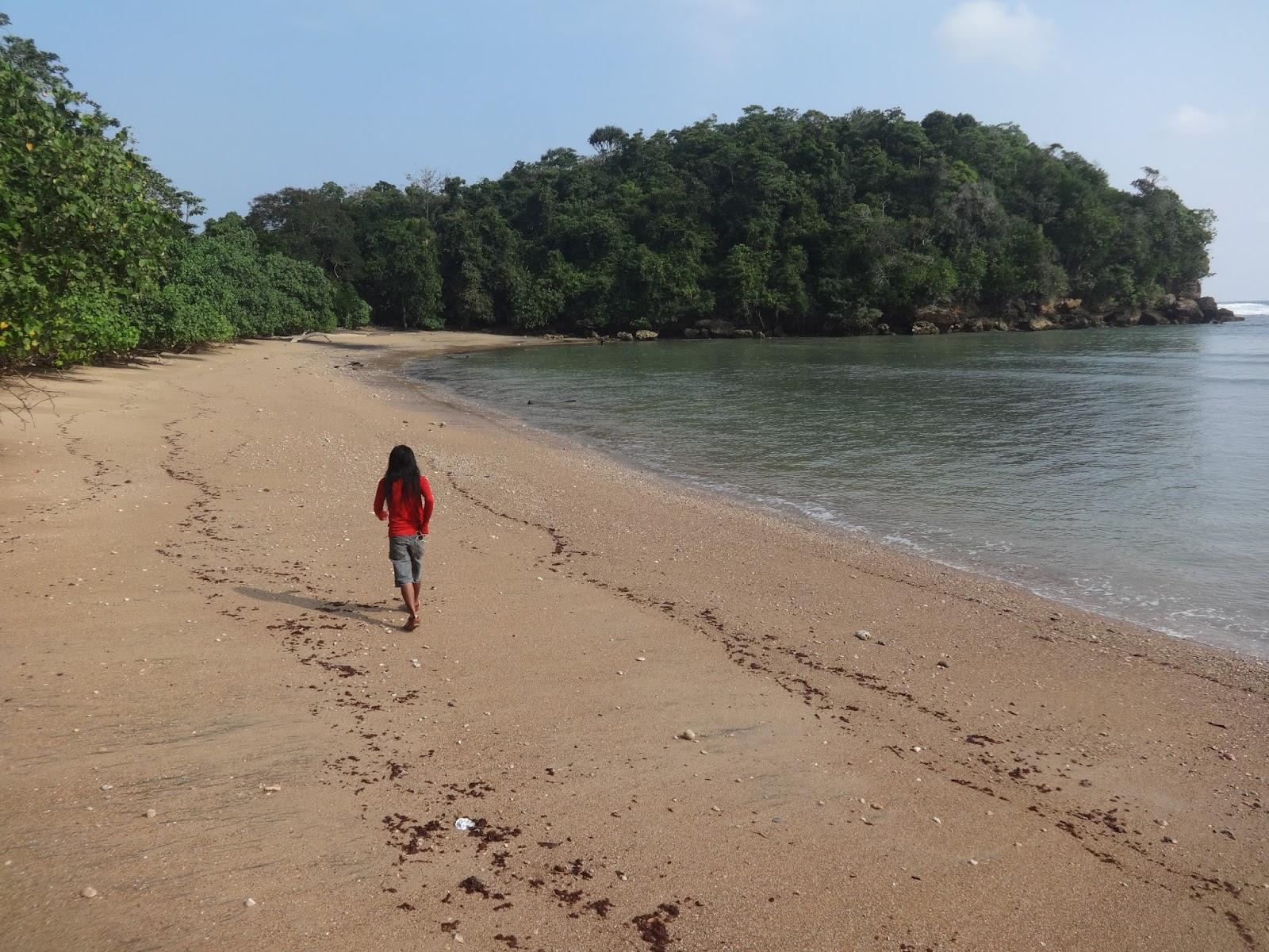 Pantai Malang Raya Whiempy Referensi Halaman Tempat Public Place Suka