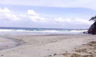 Rute Tempat Wisata Pantai Modangan Malang Mempesona Kab