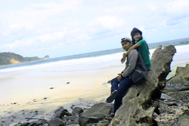 Suetoclub Blog Img 9544 Pantai Modangan Kab Malang