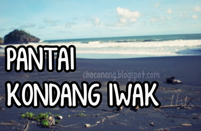 Travel Jogja Malang 62 89 66 99 366 80 April