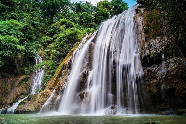 57 Tempat Wisata Malang Harga Tiket Masuknya Pantai Sipelot Coban