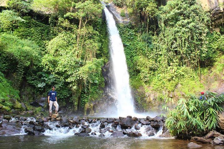 Explore Keindahan 50 Tempat Wisata Malang Exploring Sinyouerah Blogspot Pantai