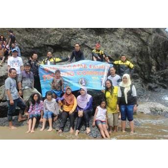 Jual Wisata Pantai Sipelot Pujiharjo Kabupaten Malang Oleh Wiga Tour