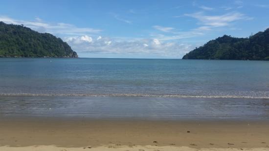 Pantai Sipelot Malang Indonesia Review Tripadvisor Coban Kab