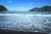 Visit Sipelot Beach Trip Malang Indonesia Inspirock Pantai Coban Kab