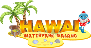 Eagle Tour Travel Wisata Hawai Waterpark Malang Taman Air Kab
