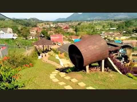 Wisata Taman Kelinci Batu Malang Youtube Kab