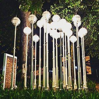 13 Taman Cantik Malang Raya Learning English Frosnagil Terletak Jalan
