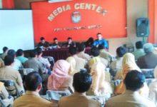 Taman Kunang Kota Malang Harian Bhirawa Online 6 Foto Van
