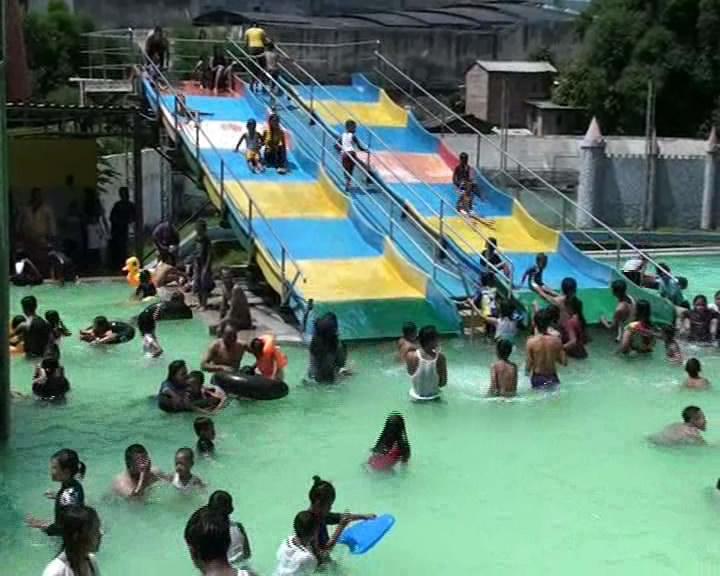 52 Tempat Wisata Malang Terbaru Murah Jarang Dikunjungi 1 Klojen