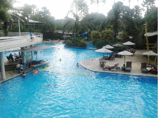52 Tempat Wisata Malang Terbaru Murah Jarang Dikunjungi Alamat Jl