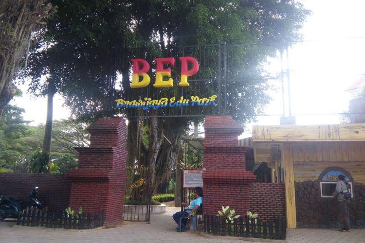 Malang Merdeka 5 Lokasi Wisata Tawarkan Suasana Asik Liburan Tengah