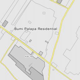 Taman Rekreasi Tlogomas Kota Malang Kolam Renang Kab