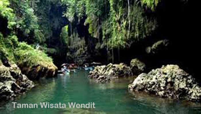 Tempat Wisata Terbaru Terlengkap Malang Reygian Taman Wendit Rekreasi Tlogomas