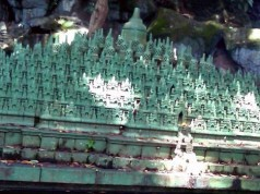 Wisata Archives Laman 8 56 Ngalam Kesejukan Taman Rekreasi Tlogomas