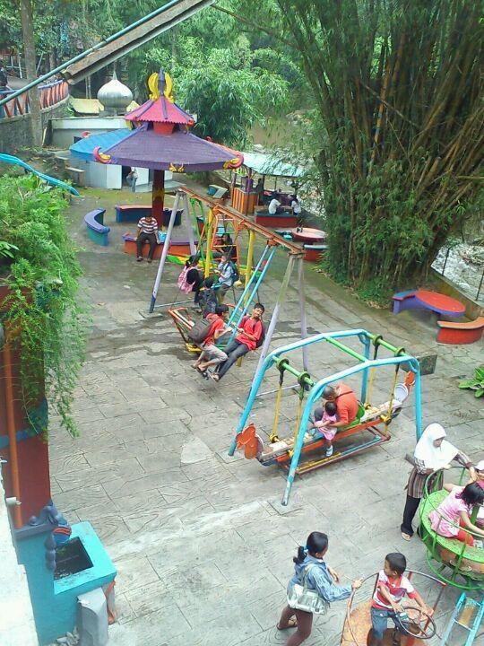 Wisata Malang Rental Motor Page 6 7 Taman Rekreasi Tlogomas