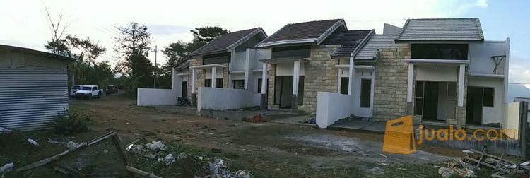 Rumah Nuansa Alam Dekat Taman Wisata Sengkaling Umm Kab Dek