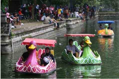 Wisata Pemandian Sekaling Villa Batu 082257234301 Taman Rekreasi Sengkaling Terletak