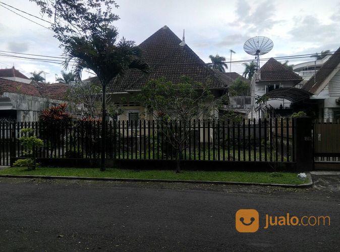 Rumah Taman Slamet Malang Kab Jualo Dijual 13779495