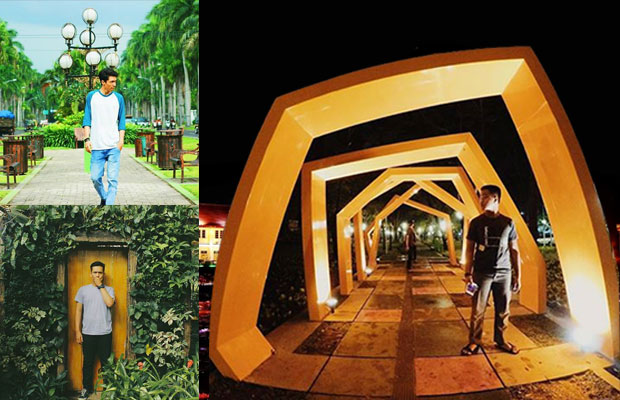 Spot Foto Keren Pusat Kota Malang Bro Jatim Times Instagram