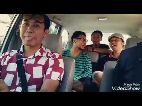 Trip Pantai Bei Mbehi Teluk Bidadari Kabupaten Malang Youtube Kab