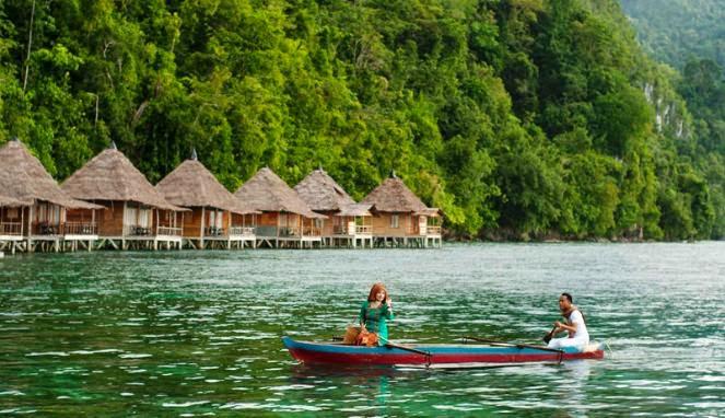 Agen Ace Maxs Maluku Tengah Pantai Itawaka Kab