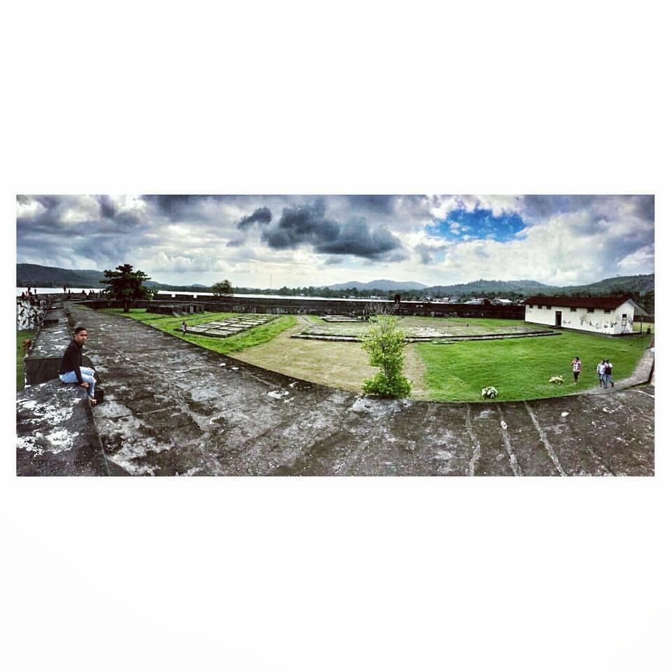 Images Tagged Exploresaparua Instagram Proud Saparuan Saparua Traveller Pantai Itawaka