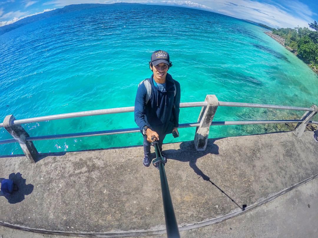 Images Tagged Exploresaparua Instagram Trip Pulau Saparua Mencari Sejarah Pahlawan