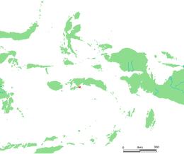 Saparua Wikipedia Id Png Pantai Itawaka Kab Maluku Tengah