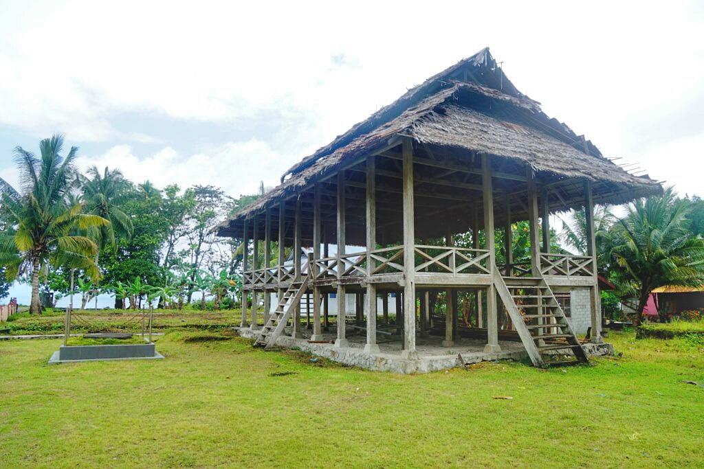Siri Sori Amalatu Saparua Timur Maluku Tengah Wikipedia Bahasa Indonesia