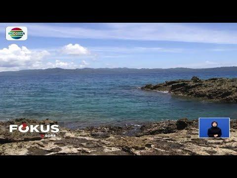 Teridentifikasi Tersangka Penyerangan Mapolres Maluku Tengah Worldnews Kandungan Vitamin Sea