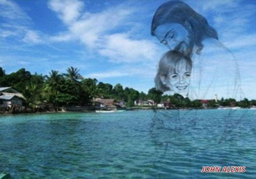 Titawaka Itawaka Negeriku Pantai Kab Maluku Tengah