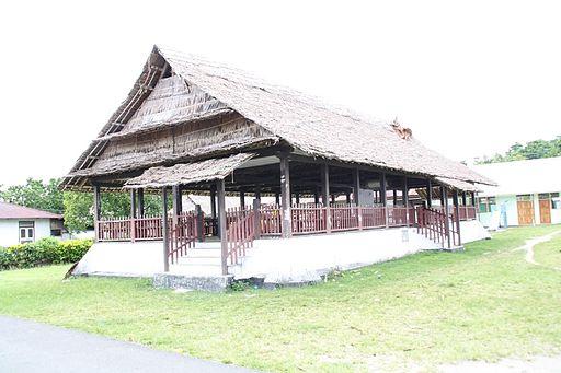 Ullath Saparua Maluku Tengah Wikiwand Pantai Itawaka Kab