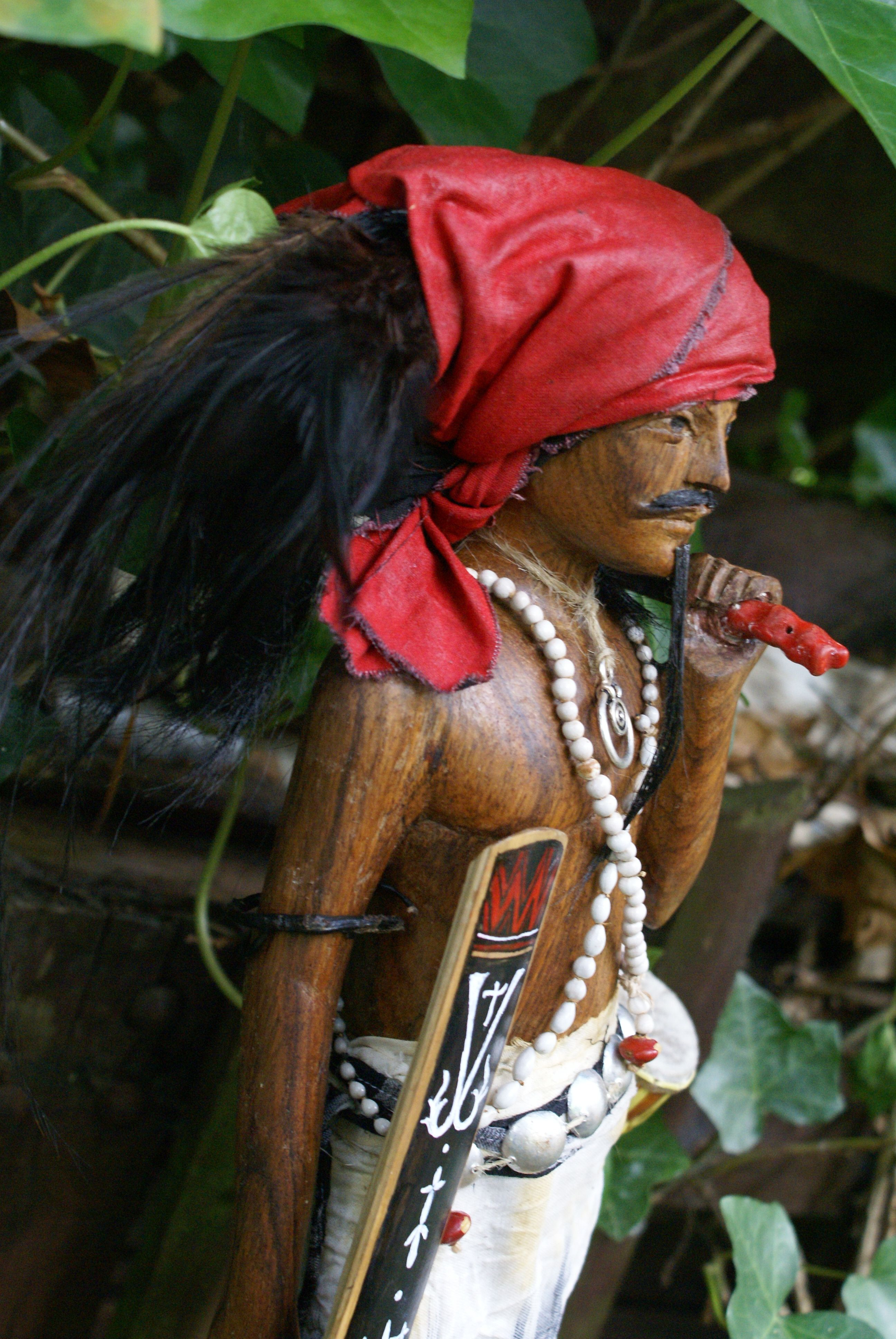 Alifoeroe Miniature Dorina Sedoeboen Molukken Pinterest Pantai Wasisil Kab Maluku