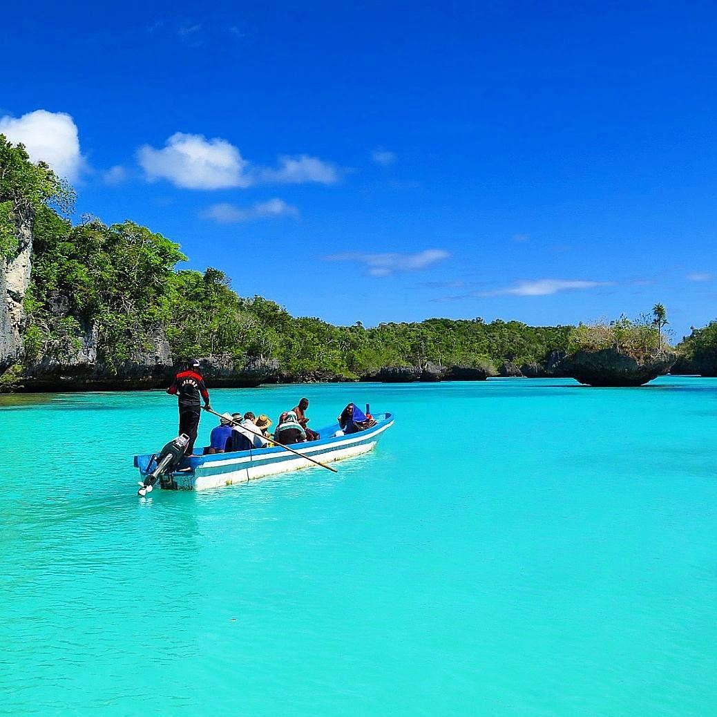 Kei Island Maluku Indonesia Pinterest Buckets Pantai Wasisil Kab Tengah