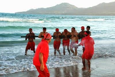 Mollucas Kecamatan Salahatu Desa Mamala Leihitu Kabupaten Maluku Tengah Provinsi