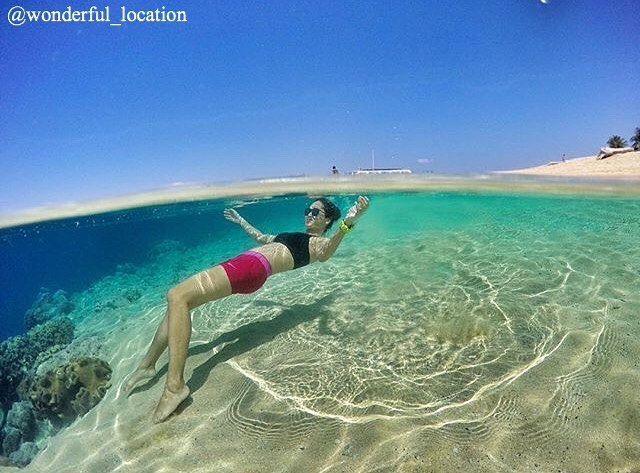 Pin Queenyo Maluku Islands Indonesia Pinterest Instagram Post Travel Share